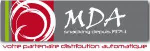 MDA Snacking