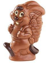 VENTE DE CHOCOLATS Noel 2020