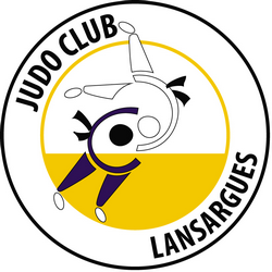 Judo Club Lansargues
